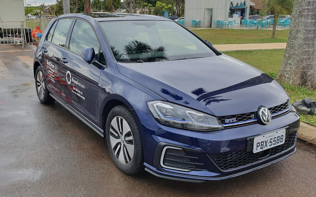 Mercado pode superar 200 mil veículos vendidos - outubro
